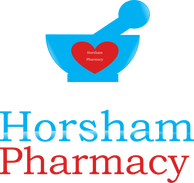 Horsham Pharmacy