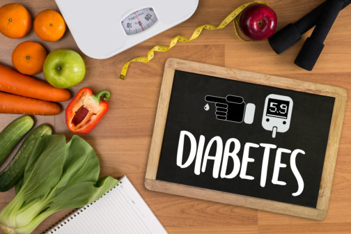 Important Reminders This American Diabetes Month